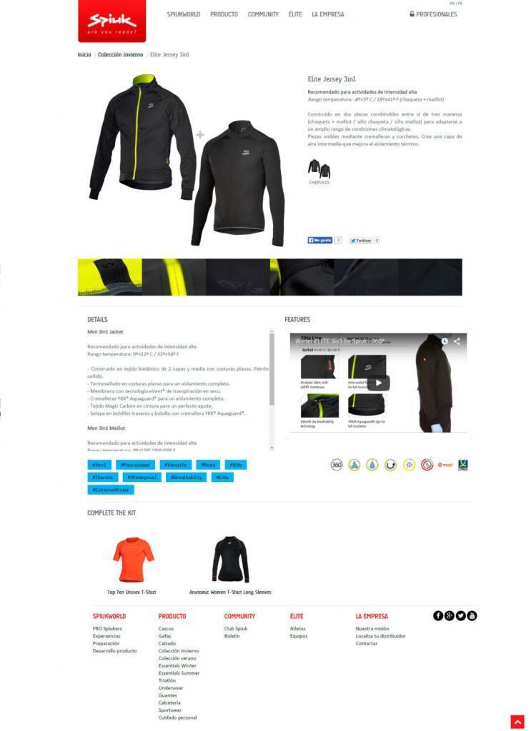 web_spiuk_portada_gurenet_diseno_web_interior_ficha_producto