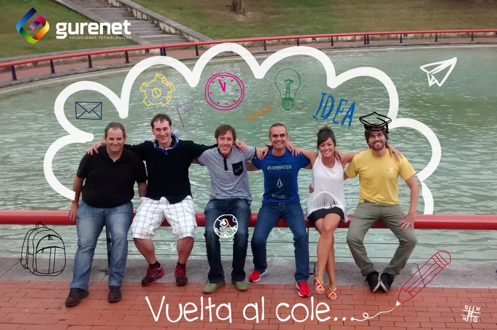 vuelta_cole