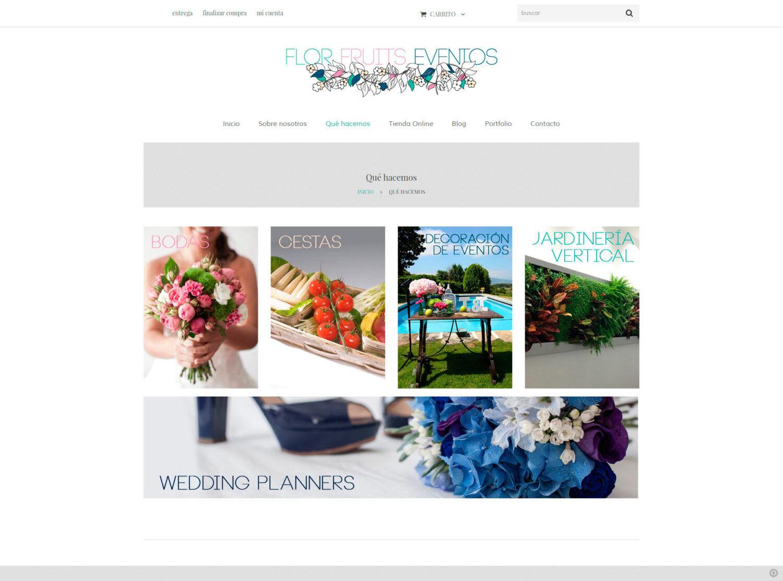 flor_fruits_eventos_web_gurenet_bilbao_diseno_bodas
