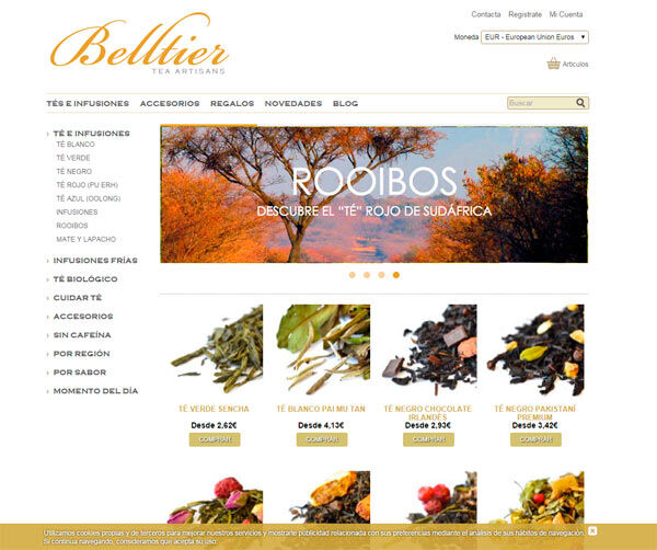 web_belltier_gurenet