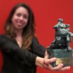 ¡Estamos de enhorabuena: 13 trabajos aspiran a los Premios Buber!