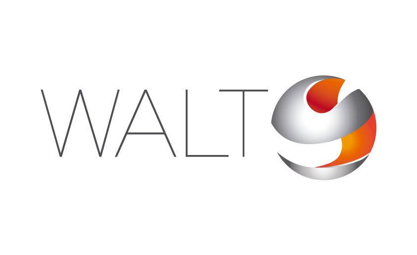 walt_logo_diseno_gurenet
