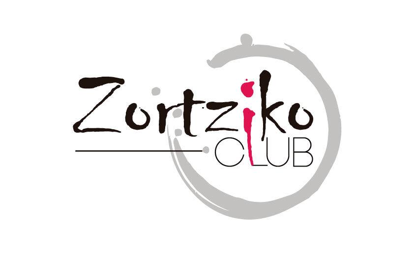 logo_club_zortziko_gurenet