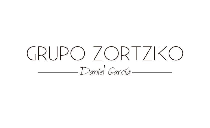 logotipo_grupo_zortziko_daniel_garcia