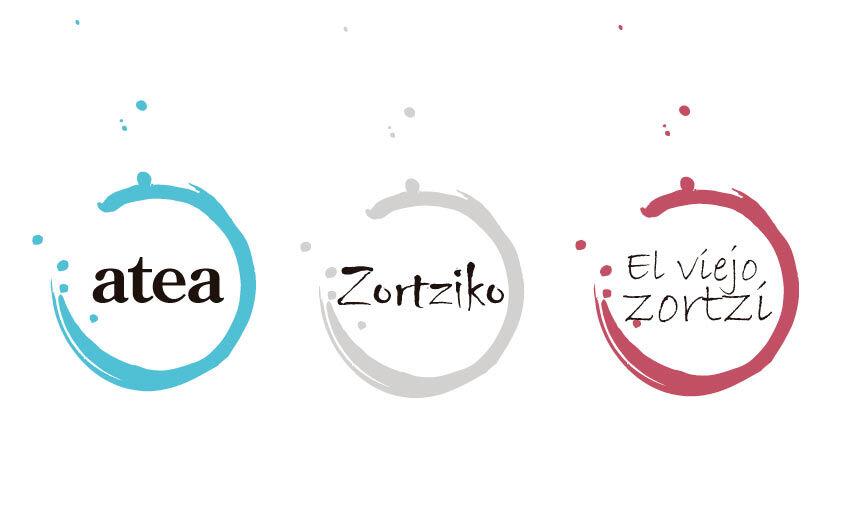 logotipos_restaurantes_grupo_zortziko_blanco