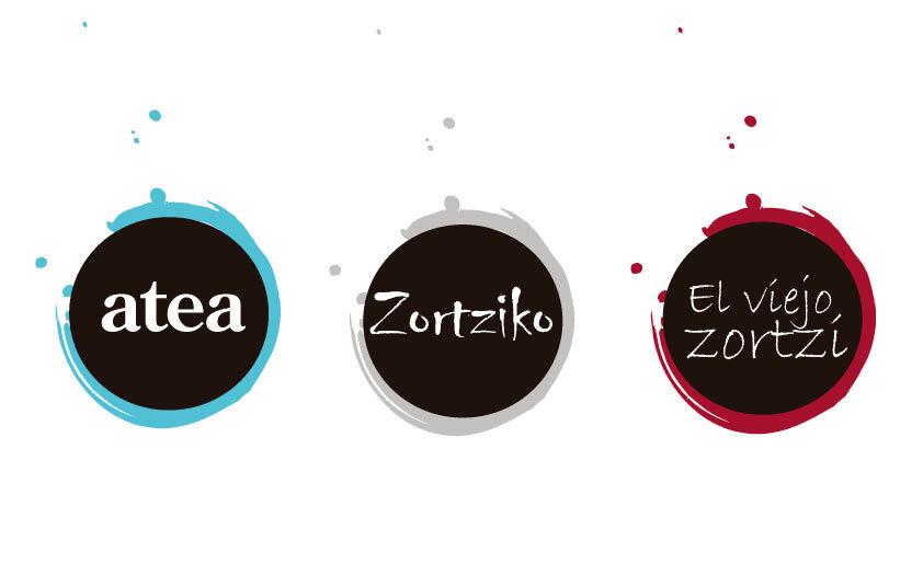 logotipos_restaurantes_grupo_zortziko_negro