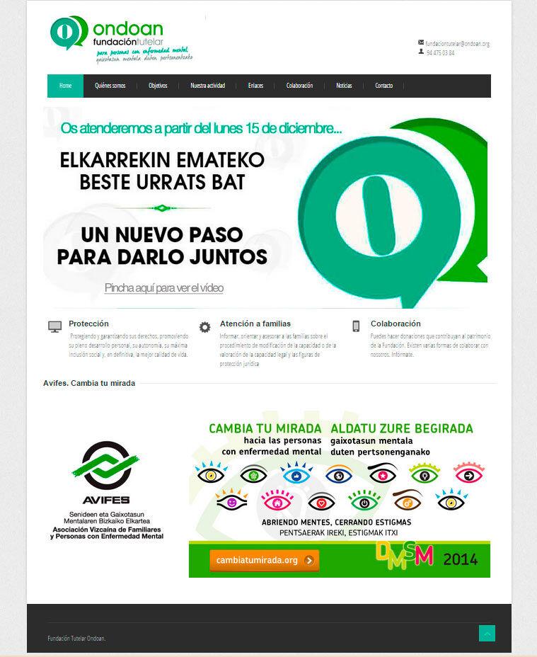 web_fundacion_tutelar_ondoan