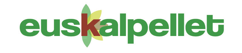 euskal_pellet_logo