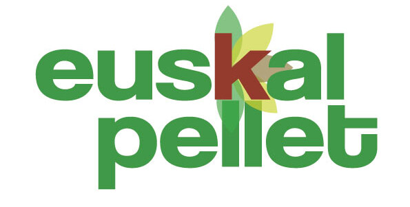euskal_pellet_logo_vertical