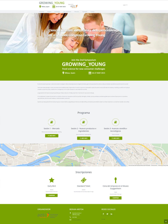 growing_young_web_gurenet_azti_tecnalia_interior