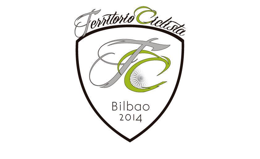 gurenet_diseno_grafico_logo_terrritorio_ciclista