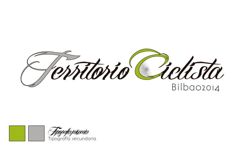 gurenet_diseno_grafico_logo_terrritorio_ciclista_0