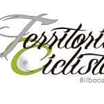 Diseñamos el logotipo de Territorio Ciclista