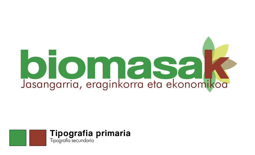 logotipo_biomasak_gurenet_diseno_grafico