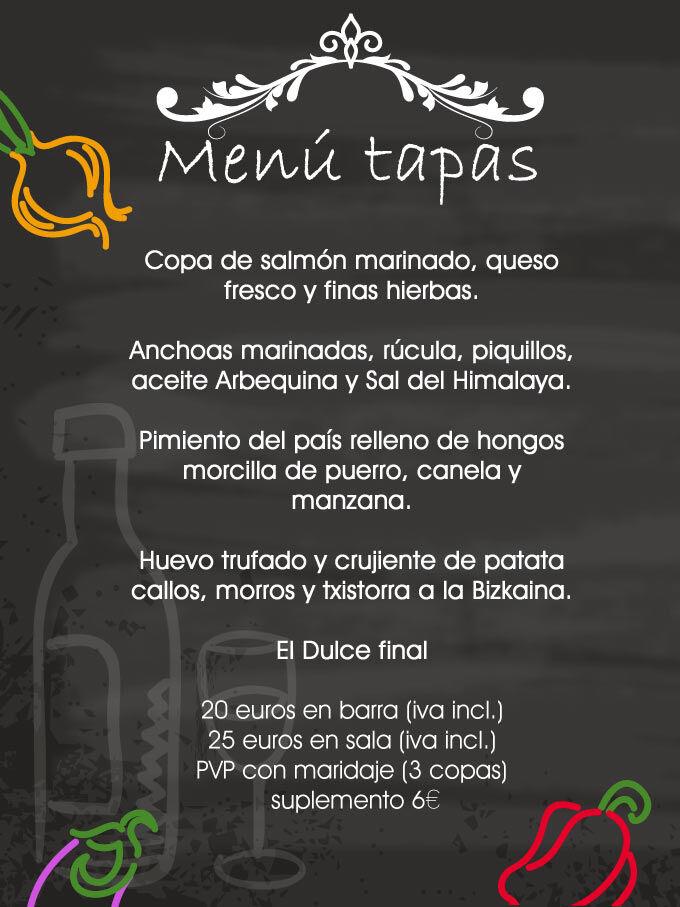 diseno_carteleria_menu_viejo_zortzi