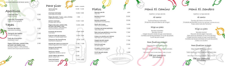 menu_viejo_zortzi_diseno_gurenet