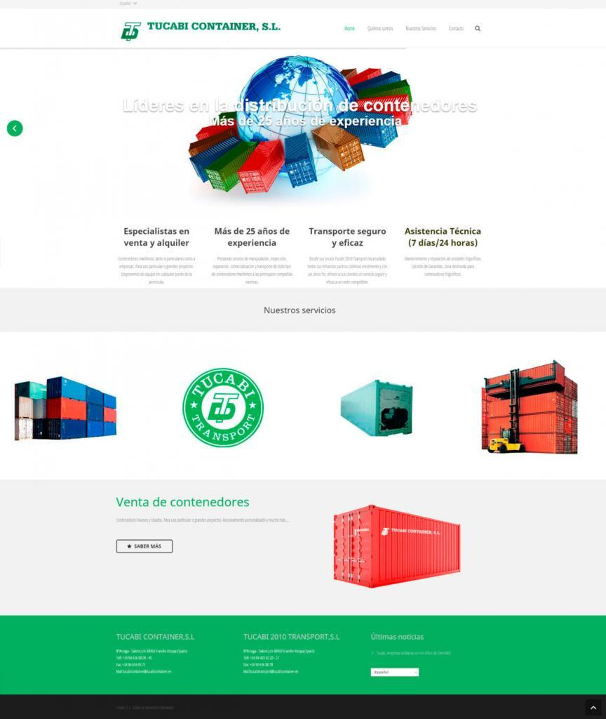 tucabi_container_web_gurenet_diseno_bilbao
