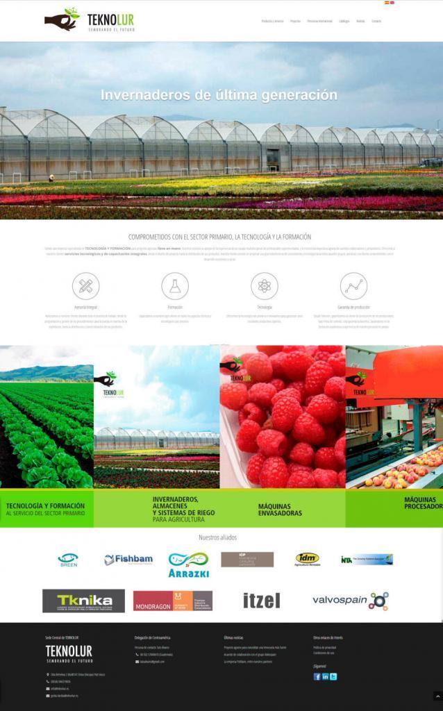 web_teknolur_interior_gurenet