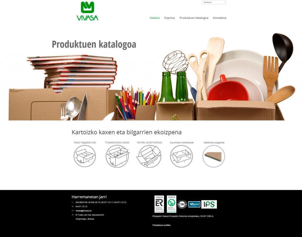interior_web_vivasa_gurenet_wordpress