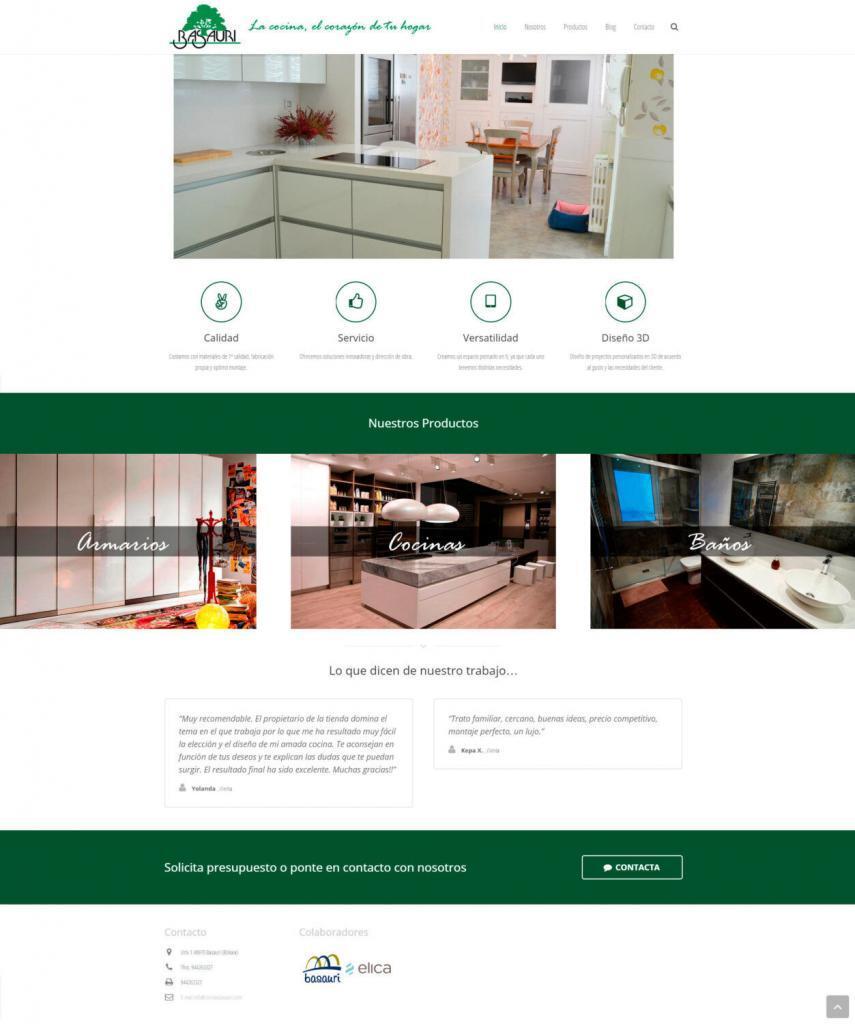 cocinas_basauri_gurenet_web_bilbao_interior