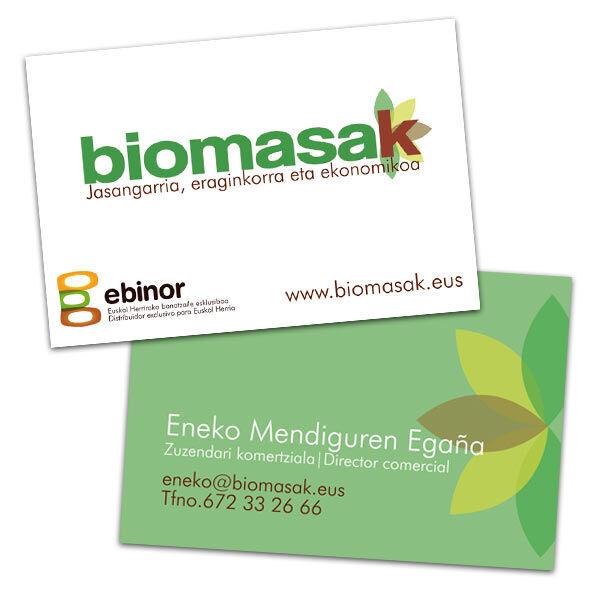 tarjetas_biomasak_interior_gurenet