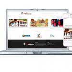 Rediseño de la web de Ezagutu Barakaldo