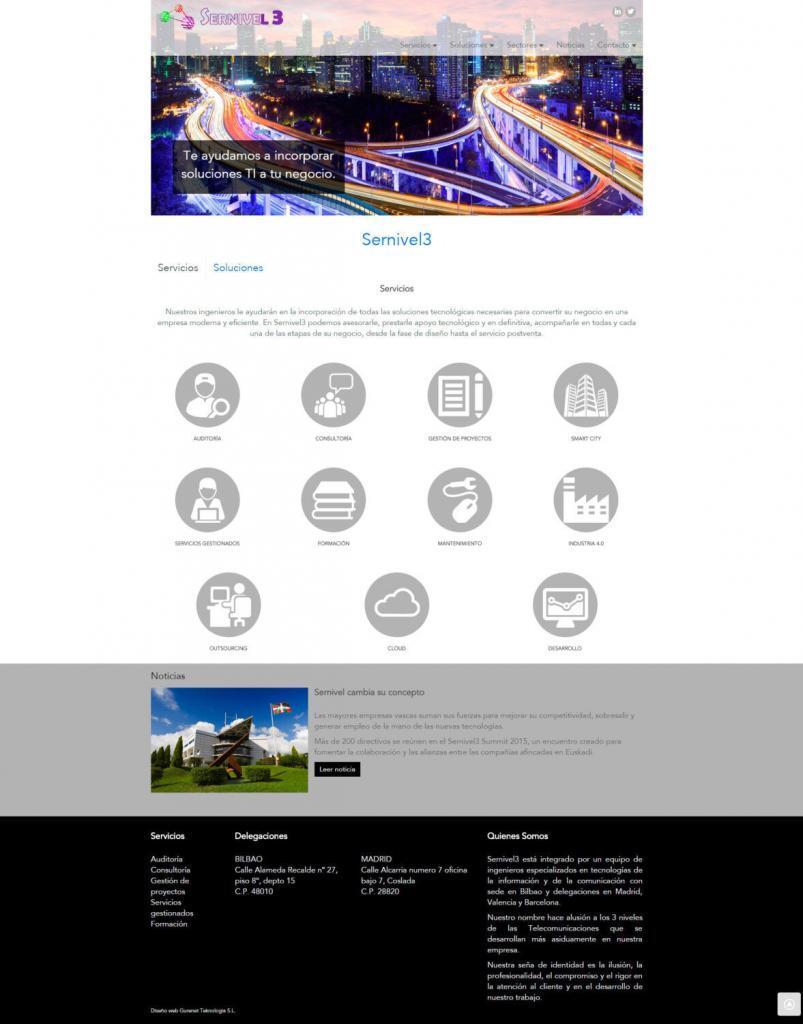 diseno_web_sernivel_gurenet_interior