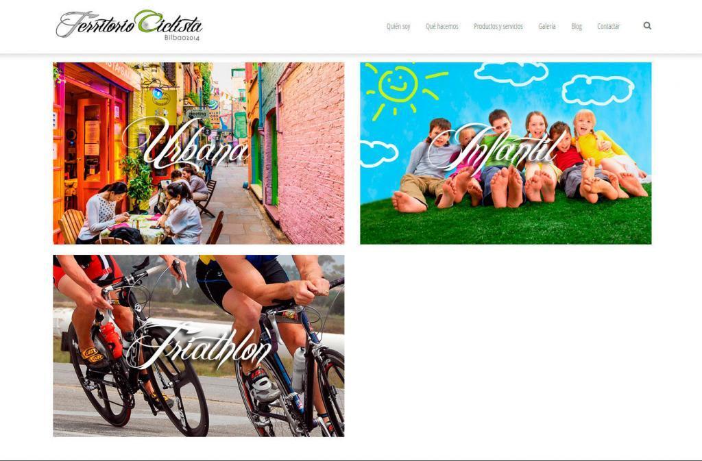 web_territorio_ciclista_bilbao_diseno_gurenet_2