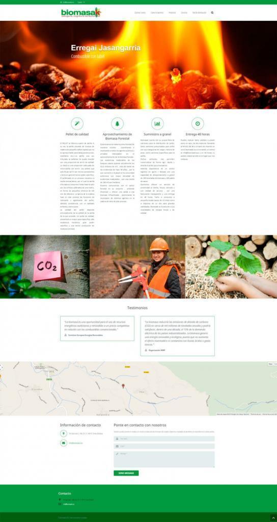 biomasak_diseno_web_bilbao_interior