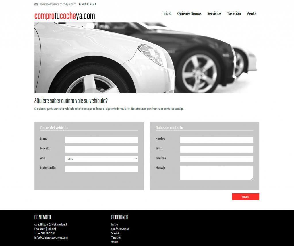 compro_coche_ya_gurenet_portfolio_interior