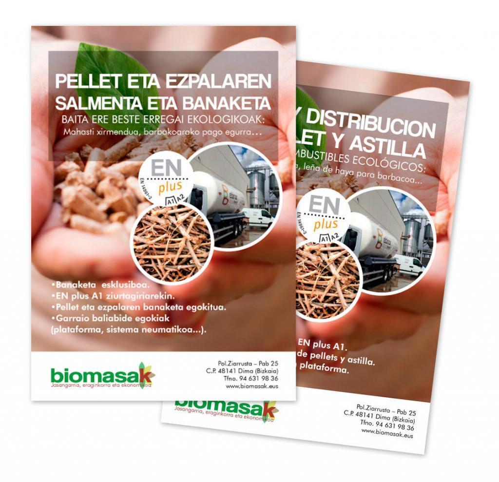 flyer_biomasak_portfolio_gurenet