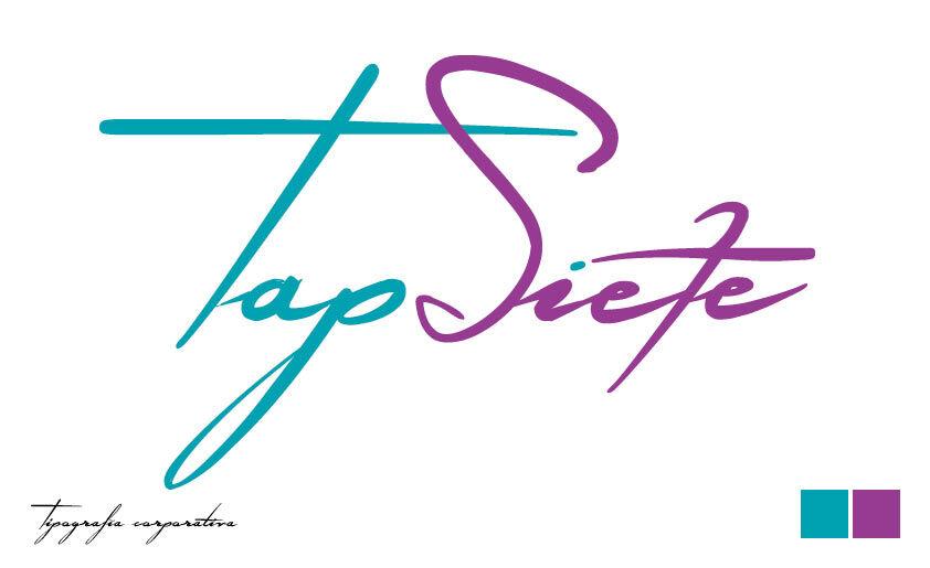 logo_tap_7_gurenet_portfolio_diseno_grafico