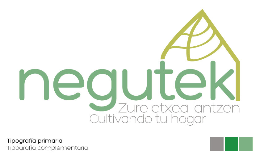 negutek_logotipo_gurenet_diseno_grafico