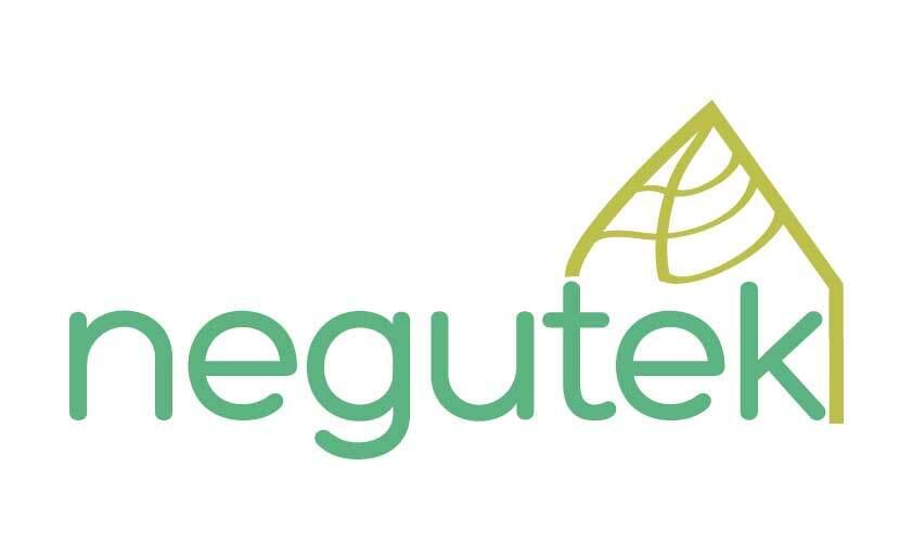 negutek_logotipo_gurenet_diseno_grafico_interior_2
