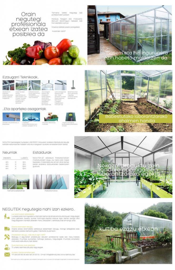catalogo_negutek_interior