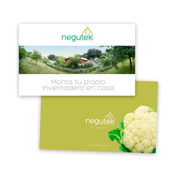 catalogo_negutek_portada