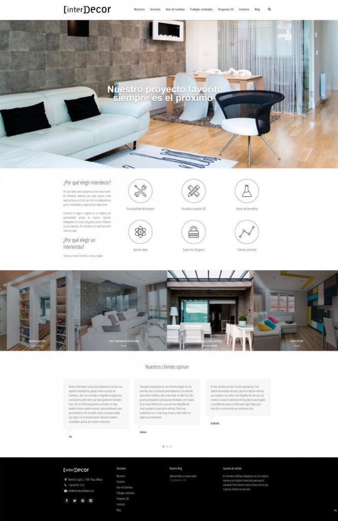 web_interdecor_diseno_bilbao_gurenet_interior