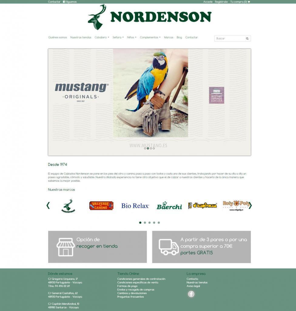 calzados_nordenson_diseno_web_bilbao_gurenet_interior