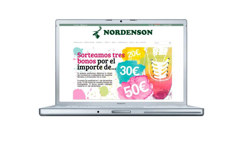 slide_sorteo_nordenson_portfolio