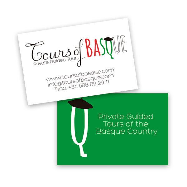 tarjetas_visita_tours_of_basque_interior