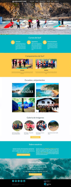 laga_surf_camp_web_gurenet