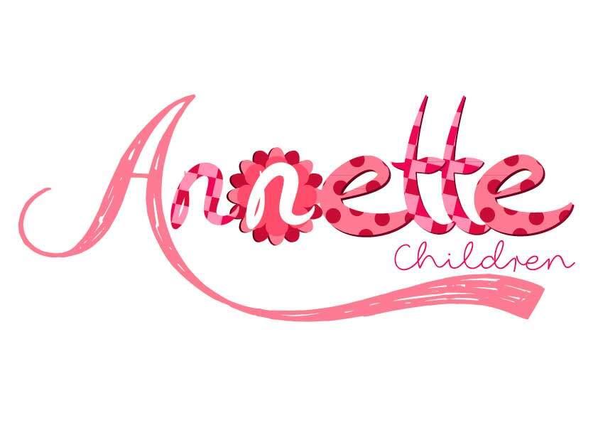 logotipo_annette_gurenet
