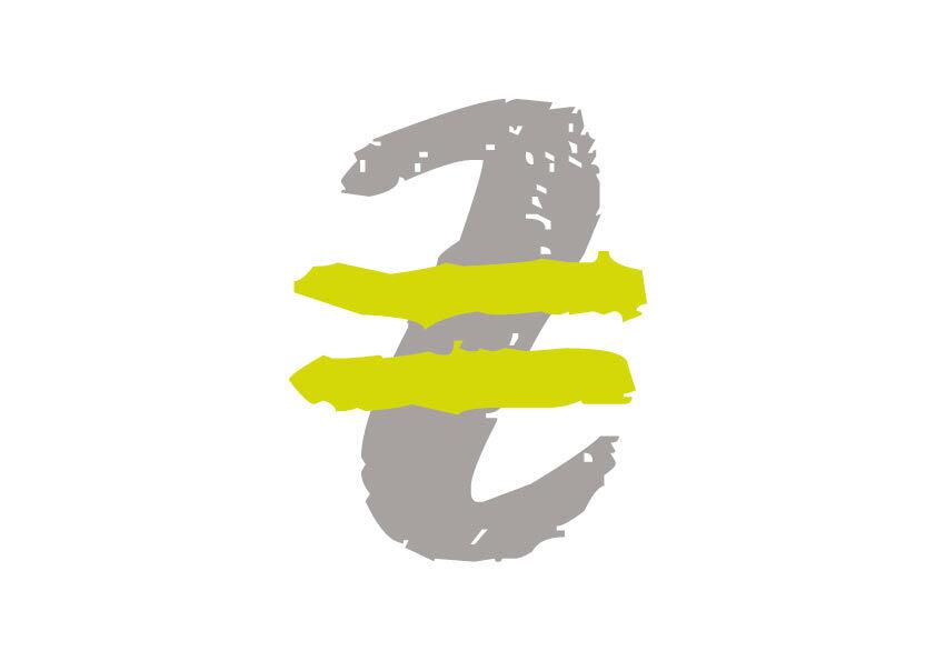 isotipo_aldazank_diseno_logotipo_bilbao_gurenet