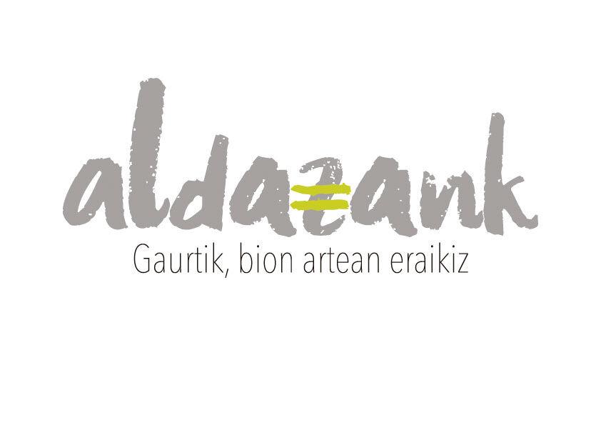 logotipo_aldazank_diseno_logotipo_bilbao_gurenet