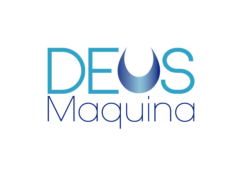 logo_deus