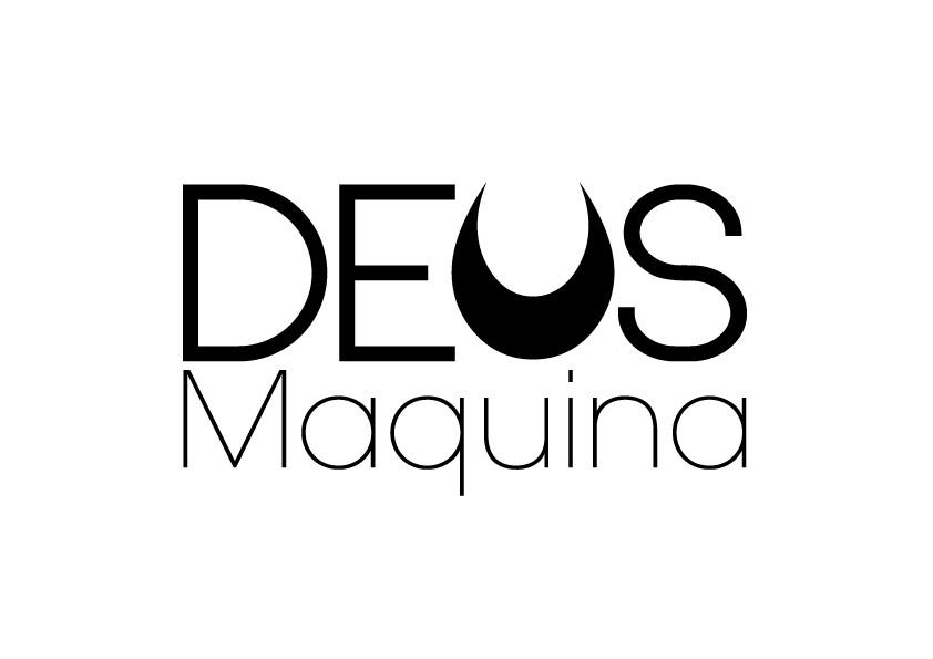 logo_deus_blanco