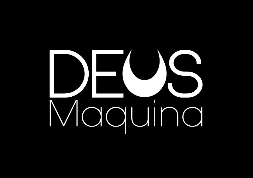 logo_deus_negro