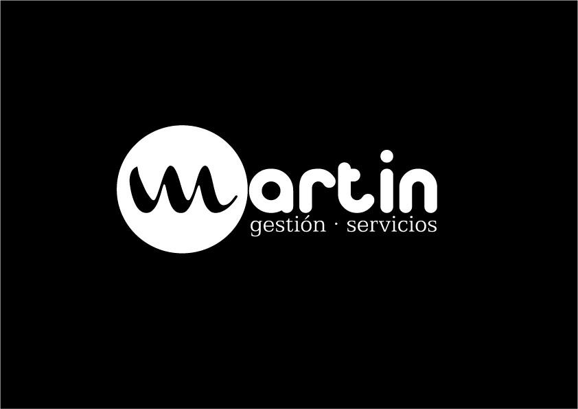 logo_martin_blanco