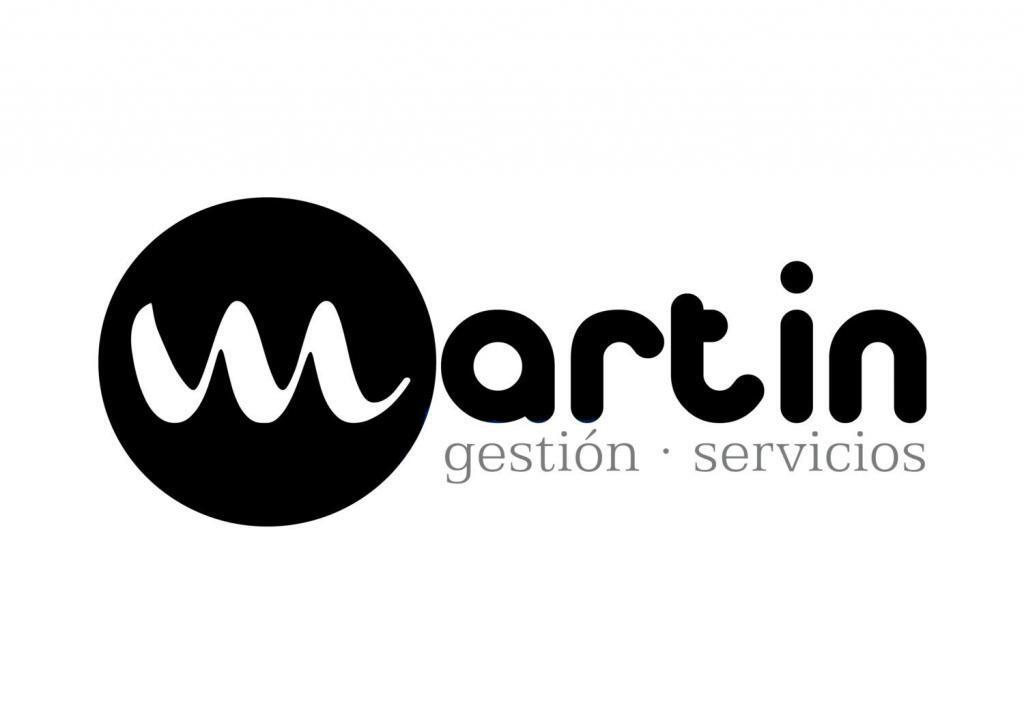logo_martin_negro