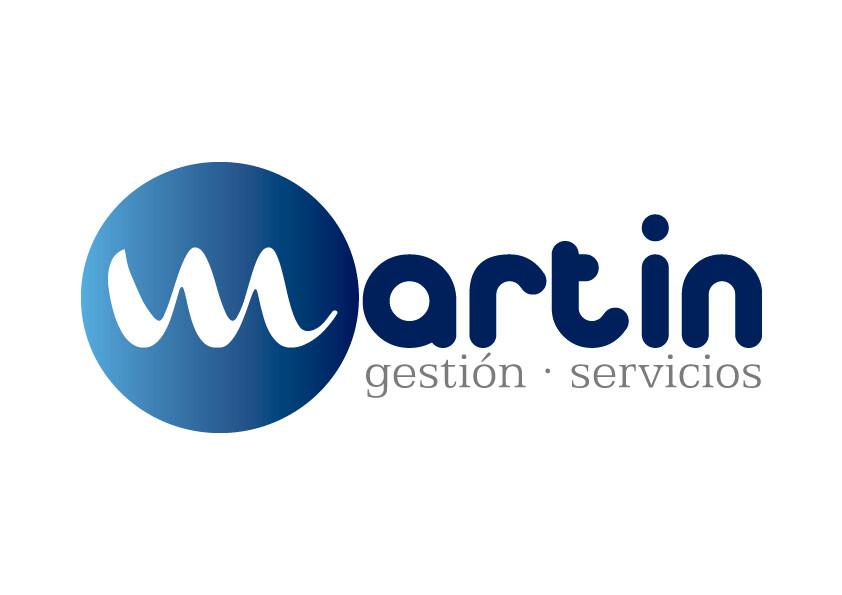 logo_martin_representaciones_industriales_diseno_bilbao_gurenet